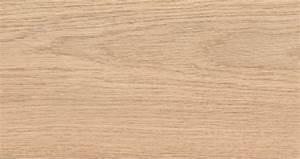 primafloor laminate flooring by libra flooring With prima laminate flooring