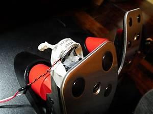 Diy G27 Brake Vibration   Fergotech  U2013 Simracing Hardware
