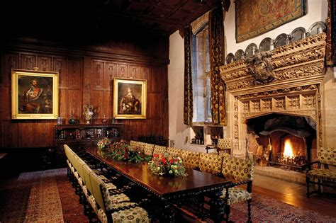 tv room decorating ideas hever castle and gardens kent attractions