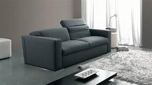 choisir un canape lit With canape lit confortable pour dormir ikea