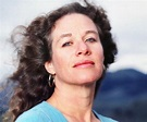 Carole King Biography - Facts, Childhood, Family Life of ...