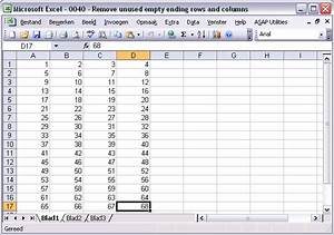 Excel Functions List Asap Utilities Excel Add In Free Ms Excel Software Tools