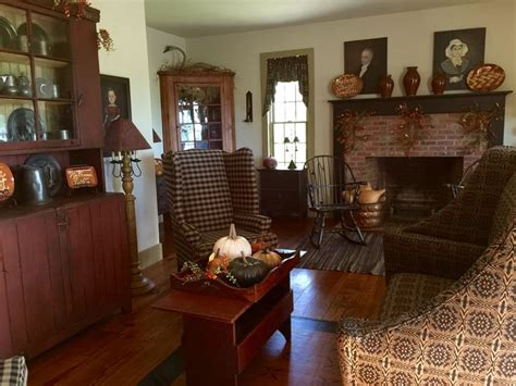 colonial kitchen cabinets 202 best images about primitive livingroom on 2304
