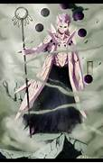 Obito   s Sage of Six Paths Transformation     Naruto 640   Daily      Sage Of The Six Paths Face