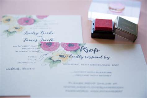 altenew wedding kit