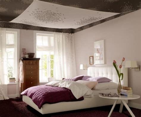 d馗oration de chambre d adulte idée décoration chambre adulte moderne