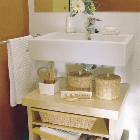 bathroom basket ideas tips on wicker items for the interiors interior