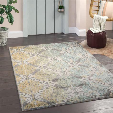 tappeti per ingresso tappeti e zerbini per l ingresso di casa