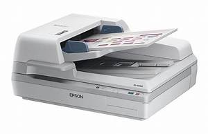epson workforce ds 60000 a3 flatbed document scanner with With used document scanners