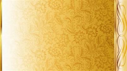 Gold Designs Backgrounds Desktop Wallpapers Phone Background