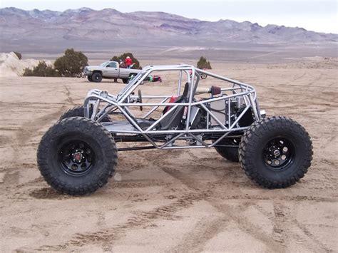 honda powered buggy cars trucks motorcycles honda