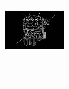 Pontiac Workshop Manuals  U0026gt  G8 V6