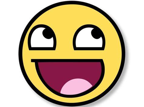 3f si鑒e social il lol è arrivato al capolinea adesso ridiamo con le emoticon e con hahah corriere it