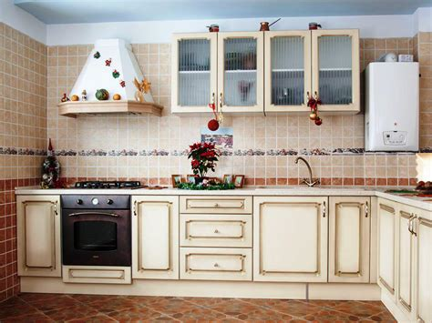 kitchen ideas for galley kitchens green kitchen wall tiles ideas all in one home ideas best kitchen wall tiles ideas