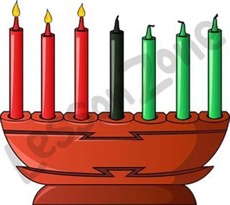 kwanzaa candle holder lesson zone au kwanzaa