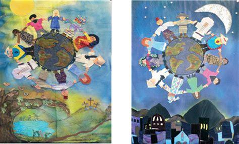 celebration  banners church praise banners fresh