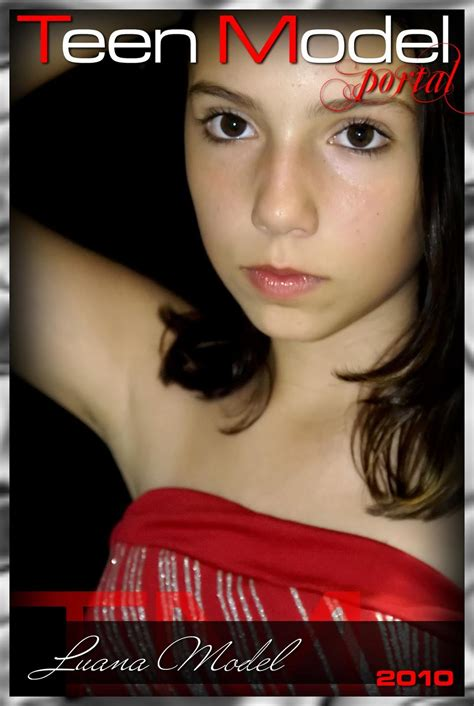 Tag For 150 Little Gallery Teens Forbidden Young Marcos Casiano Photography Girls At Forbidden