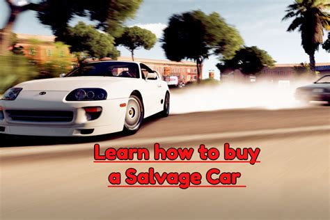 Car insurance is not always cheap, but most states require drivers to carry a minimum amount of coverage. How to Buy From Copart Without a Dealer's License? - Buying Salvage Cars From Insurance Companies