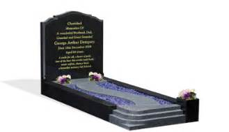 cheap tombstones headstones for great designs and prices