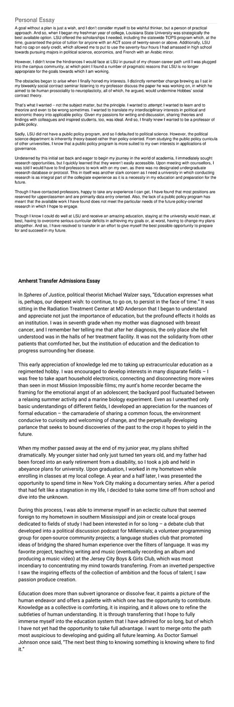 Hookah business plan pdf essay on kite flying essay on kite flying essay on kite flying