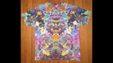 secrets  tie dye psychedelic mindscape part  youtube