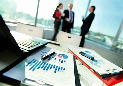 Financial Systems Accounting Services System Software Suggesting