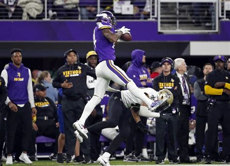 Marcus Williams Memes - saints safety marcus williams vows to overcome miraculous vikings td never let it happen again