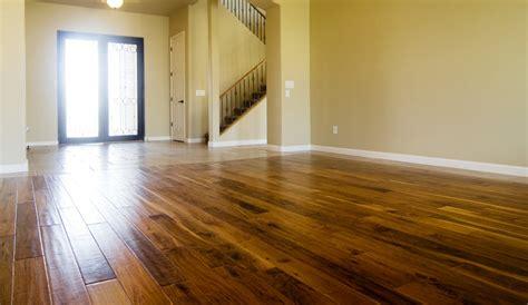 hardwood floor installation  york precision painting
