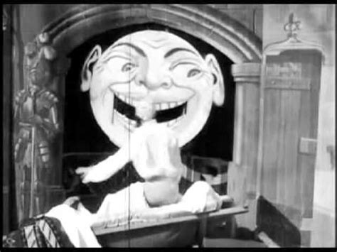 georges melies a nightmare 75 best meliese images on pinterest silent film classic