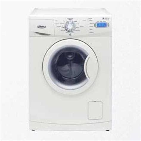acheter un lave linge prix lave linge comparatif par mod 232 le des prix