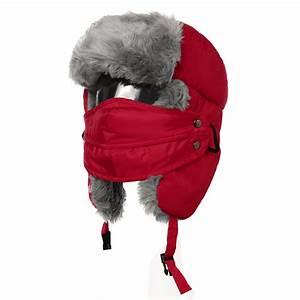 √2017 Winter Warm ᐊ Men Men Women Winter Bomber Hats ...