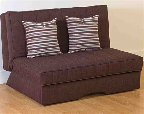Cheap Futon Sofa Bed by Cheap Futon Sofa Home Furniture Design