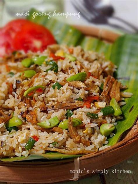 ideas  nasi goreng  pinterest indonesian