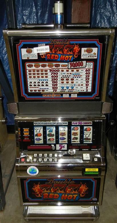 Slot Machines Igt Wallpapers