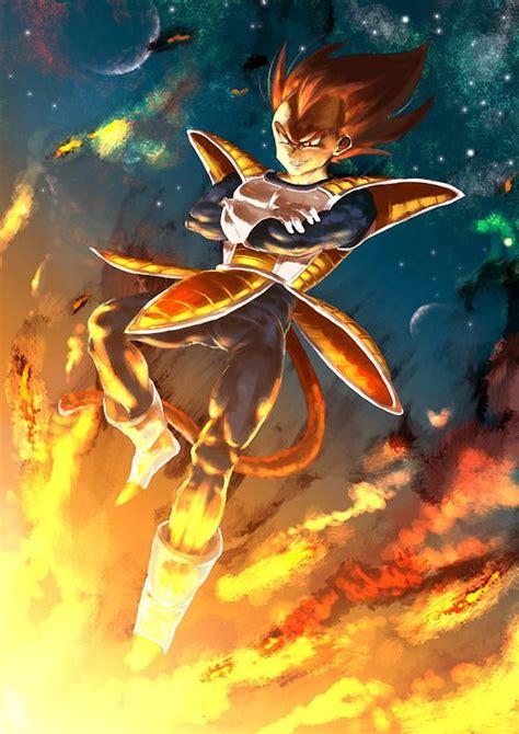 Tags Anime Pixiv Id 9040790 Z 362 Mejores Im 225 Genes De Z En