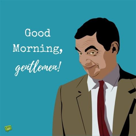 popular good morning quotes  friends