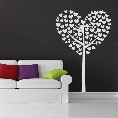 loving diy valentines day wall art ideas