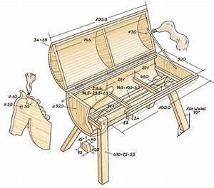 Pferdekopf Aus Holz : die skizze zu unserem holzpferd holzpferd selber bauen ~ A.2002-acura-tl-radio.info Haus und Dekorationen