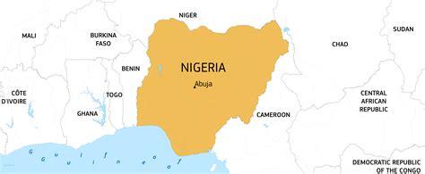 Nigeria - European Commission