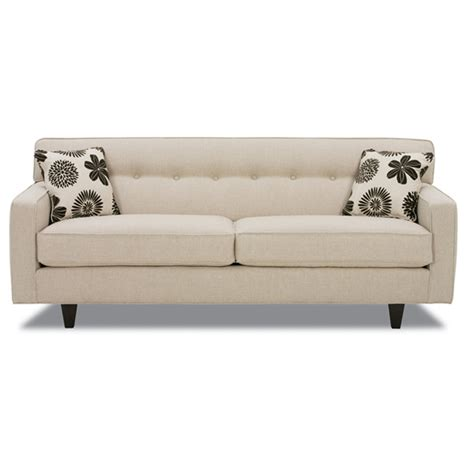 Rowe Dorset Sleeper Sofa by Sleep Sofa K529q Dorset Rowe Outlet Discount Furniture
