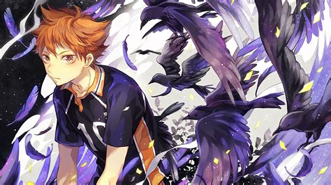 Please contact us if you want to publish a haikyuu 4k wallpaper on our site. Haikyuu Wallpaper Laptop - Anime Haikyuu Wallpaper Hd ...