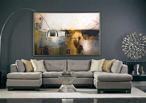 Living Room Ideas In Gray by Best 25 Gray Living Rooms Ideas On Grey Walls