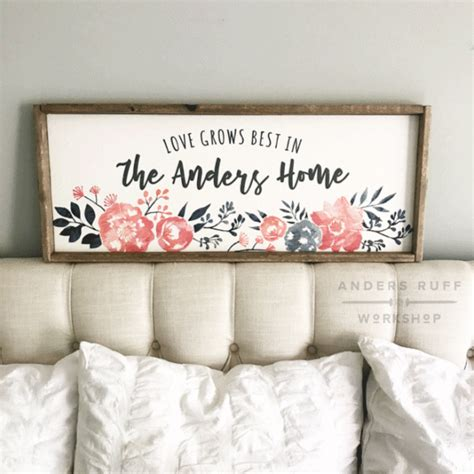 diy home decor for what will you be