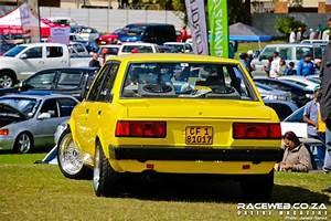 Toyota Fest 2014014