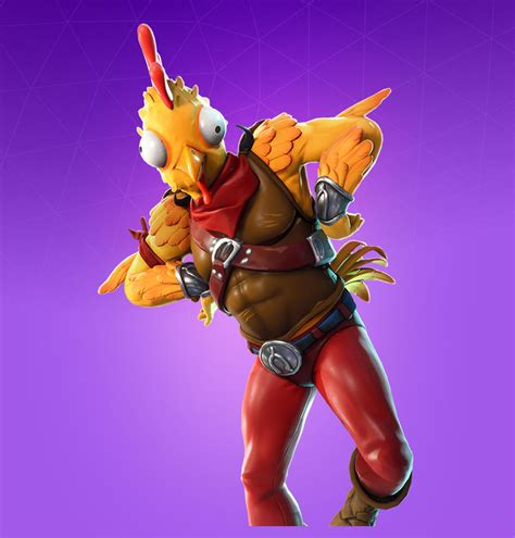 fortnite tender defender skin outfit pngs images pro