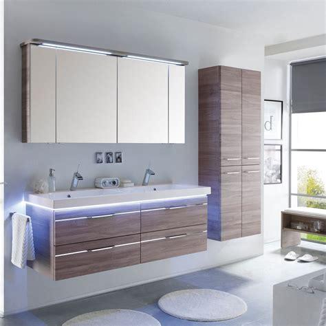 Pelipal Cassca 1010mm Vanity Unit & Washbasin Bathrooms