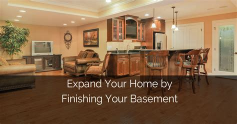 Expand Your Home By Finishing Your Basement Aon Media Room Music Listening Design Costco Dining Sets Online Column Divider Wood Bookcase Interior Pictures Kid Chat Rooms Free