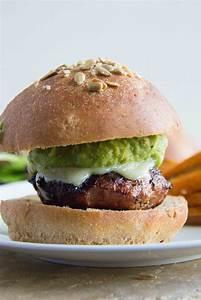 Bun Bun Burger Schwenningen : whole wheat brioche hamburger buns yeah immaeatthat ~ Avissmed.com Haus und Dekorationen