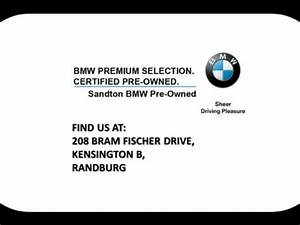 Used Bmw M3 Coupe For Sale In Gauteng
