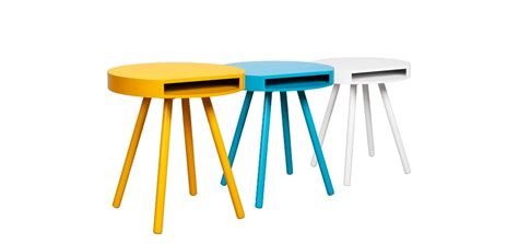table basse blanche avec rangement achetez nos tables basses blanches avec rangement rdv d 233 co